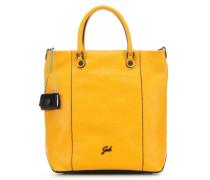 o Barbie M Handtasche gelb
