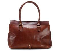 Basic Handtasche
