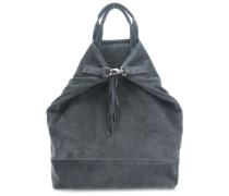 Motala X-Change (3in1) Bag S Rucksack grau