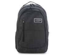 Foundation 26 Laptop-Rucksack 15″