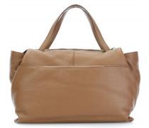 L Handtasche