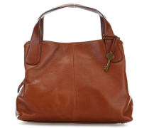 Maya Handtasche