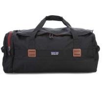 Arbor 60L Reisetasche schwarz