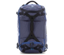 Gear Warrior 45 Reiserucksack 17″