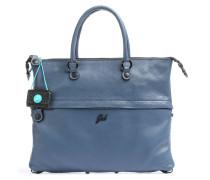 Basic G3 Plus M Handtasche