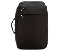 Vibe 28 Laptop-Rucksack 16″