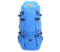 Kajka 75W Trekkingrucksack blau