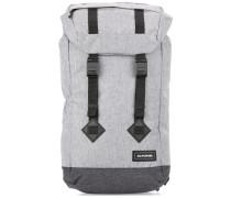 Infinity Toploader 27 Rucksack 15″