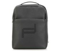 Signature Laptop-Rucksack 13″