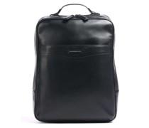Times Laptop-Rucksack