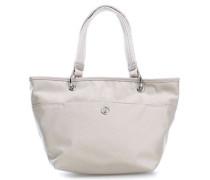 Spirit Daisy Handtasche beige