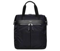 Mayfair Mini Chiltern Rucksack-Tasche 13″