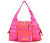 Time Out Shortrange Handtasche pink