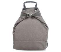 Bergen X-Change (3in1) Bag S Rucksack taupe