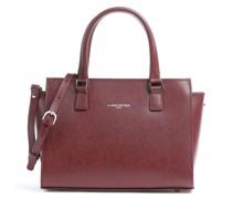 Saffiano Intemporel Handtasche