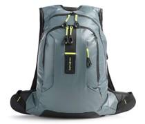 Paradiver Light Laptop-Rucksack 15.6″