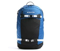 Dayhiker Pro 28 Rucksack 15″