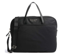 Laptoptasche 14″