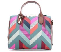 Fiona Handtasche mehrfarbig