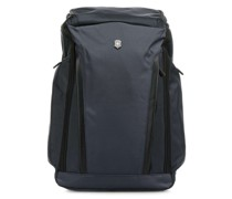 Altmont Professional Laptop-Rucksack