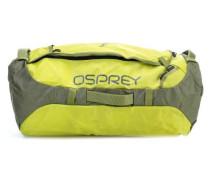 Transporter 130 Reisetasche gelb