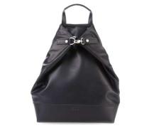 Rana X-Change (3in1) Bag S Rucksack schwarz