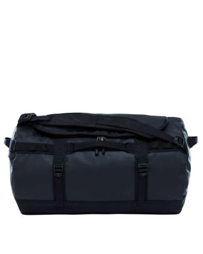 The North Face Damen Base Camp Reisetasche schwarz 50 cm Verkauf Empfehlen Erschwinglicher Verkauf Online Der Günstigste Günstige Preis Auslass Zum Verkauf iNTqdWEb8
