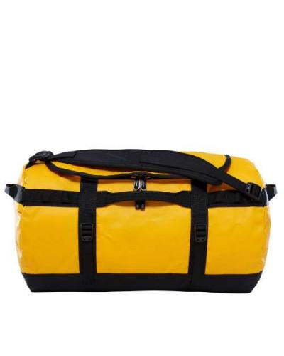 Base Camp Reisetasche gelb 50 cm