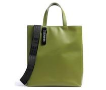 Paperbag PaperbM Handtasche