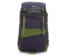 Arbor Grande Grande Pack 32L 15'' Rucksack violett