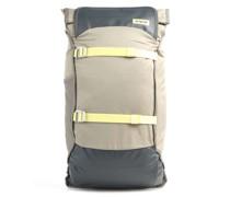 Basic Trip Pack Rucksack 15″