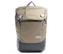 Proof Daypack Rucksack
