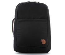 Travel Pack Reiserucksack 15″
