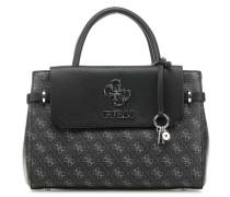 Esme Handtasche