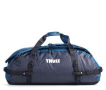 Chasm XL Reisetasche blau 86