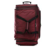 Nonstop Rollenreisetasche