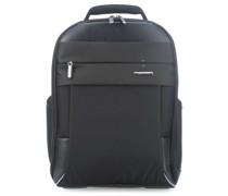 Spectrolite 2.0 Laptop-Rucksack 14″