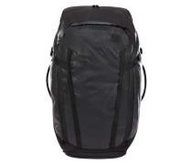 Stratoliner Rucksack schwarz