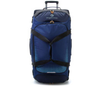 Expanse Drop Bottom 32 Rollenreisetasche 81 cm