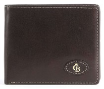 Gaucho RFID Geldbörse