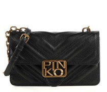 Logo Mini Icon Chevronne Clutch