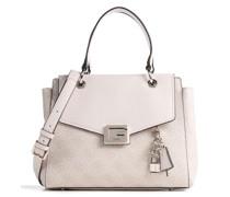 Valy Handtasche