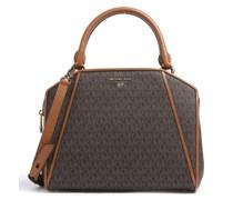 Cleo Handtasche