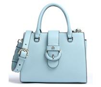 Kira Handtasche