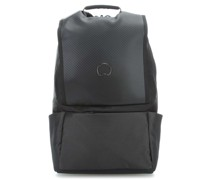 Montgallet Laptop-Rucksack 13.3″