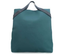 Rucksack dunkelgrün