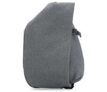 Eco Yarn Isar Small Laptop-Rucksack 13″