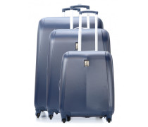 Extendo 3 Set Trolley-Set
