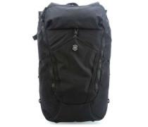 Altmont Active Deluxe 15'' Laptop-Rucksack schwarz