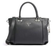 Destiny Handtasche
